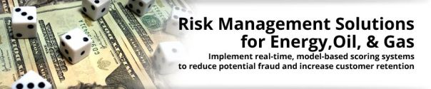 fp-banners-dnn-oge-risk-management