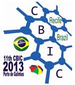 BRICS-CCI-CBIC-logo-150