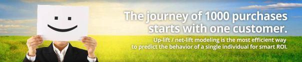 fp-banners-dnn-marketing-customer-uplift