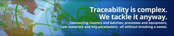 fp-banners-dnn-pharma-product-trace