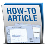 how-to-article