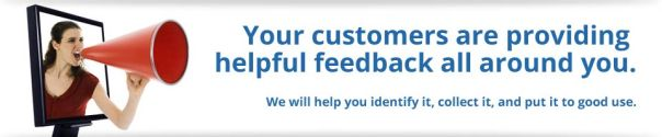fp-banners-dnn-customer-insight
