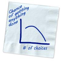 2014-02-choice-curve-200