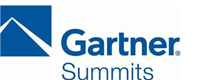 gartner-summit-200px