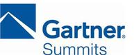 gartner-summit-200px